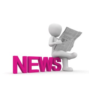news - Sequoia