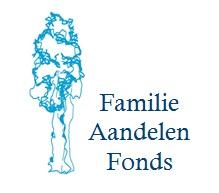 FundShare Sequoia Familie Aandelen Fonds