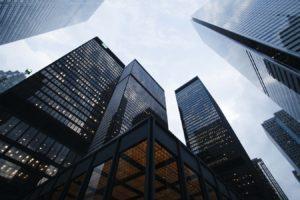 Voorzichtig positief beleggingsadvies voor 2019