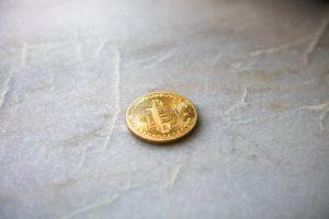 Sequoia Vermogensbeheer - bitcoin beleggen