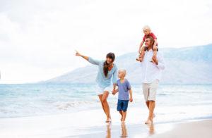 Sequoia Vermogensbeheer - beleggen voor uw kind